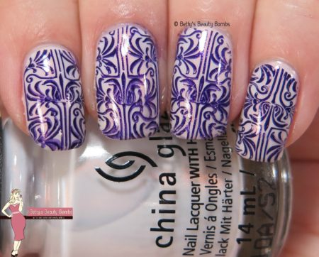 it-girl-stamping-polish