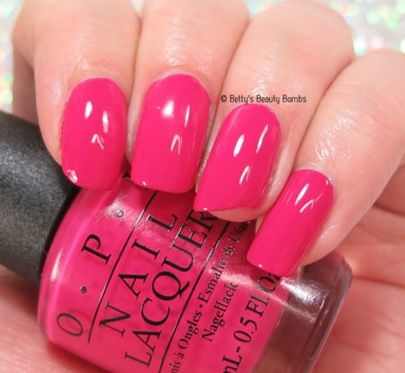 opi-apartment-for-two