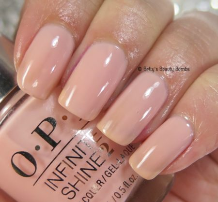 opi-bubble-bath-swatch
