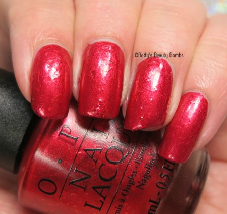 opi-fire-escape-redezvouz