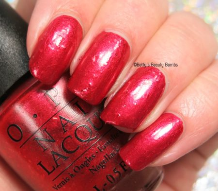 opi-fire-escape-rendezvous-swatch
