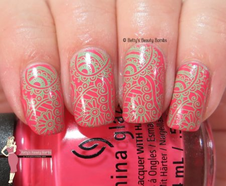 paisley-nail-art-stamp