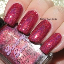 darling-diva-polish-vivien-swatch