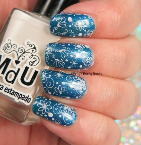 it-girl-nail-art-stamping