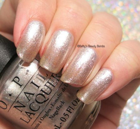 opi-five-and-dime-swatch
