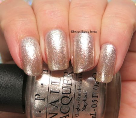 opi-five-and-ten