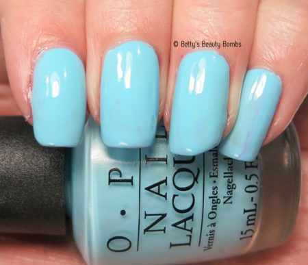 opi-i-believe-in-manicures-swatch