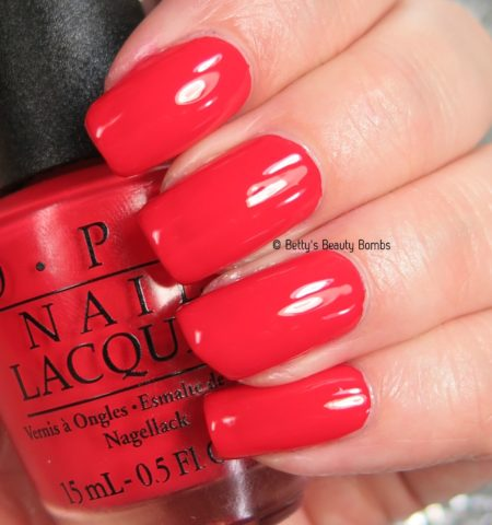 opi-meet-my-decorator-swatch