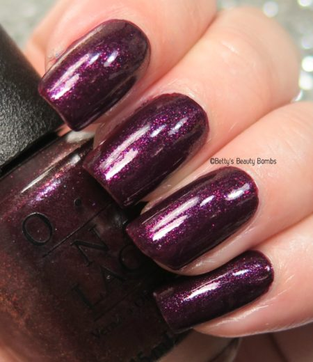 opi-rich-and-brazilian