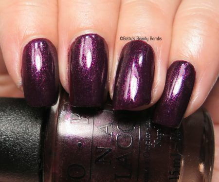 opi-rich-and-brazilian-swatch