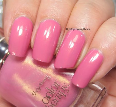 sally-hansen-mauve-mantra-swatch