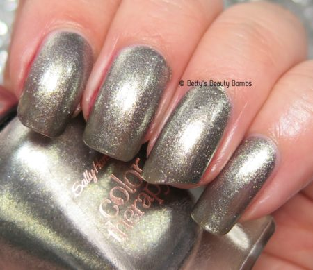 sally-hansen-therapewter-swatch