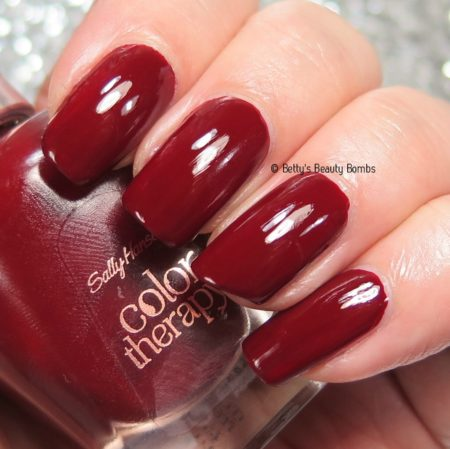 sally-hansen-unwine'd-swatch