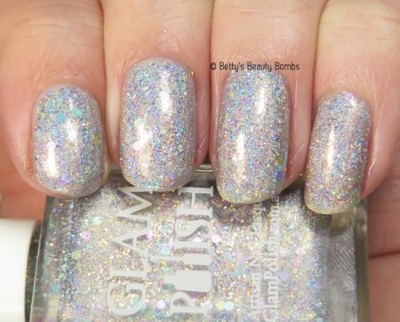 glam-polish-cutie-pox-swatch