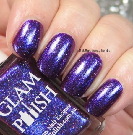 glam-polish-evil-genius-swatch