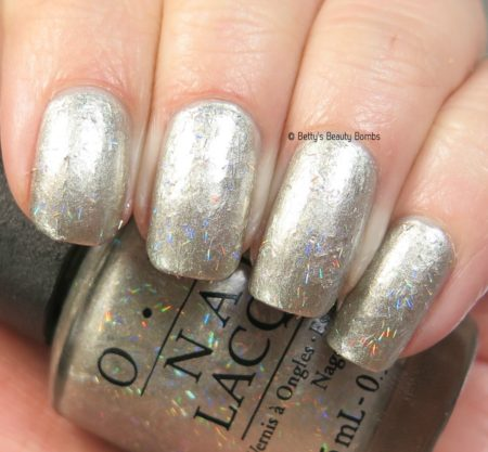 opi-is-this-star-taken