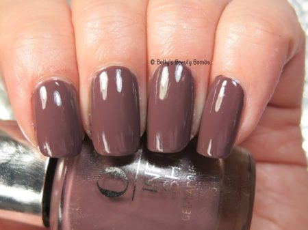 opi-you-don't-know-jacques-swatch