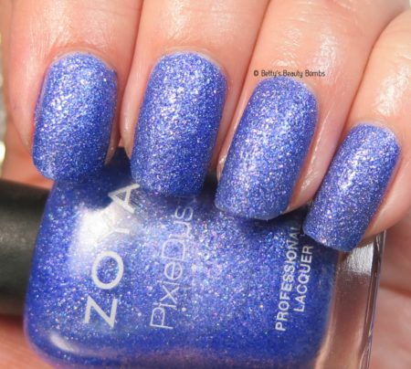 zoya-alice-swatch