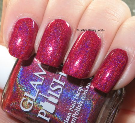 glam-polish-experiment-holo