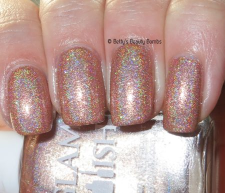 glam-polish-gentlemen-prefer-blondes-swatch