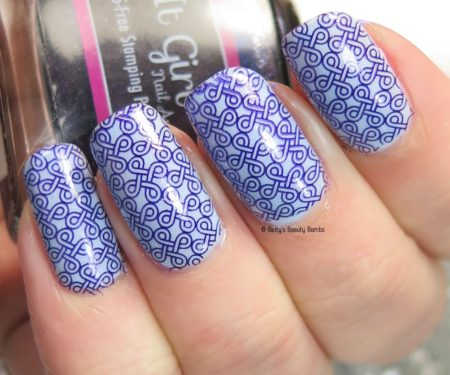it-girl-amethyst-stamping-polish