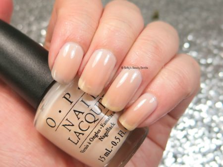 opi-sweet-memories-swatch