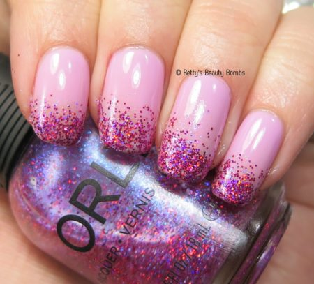 orly-explosion-of-fun