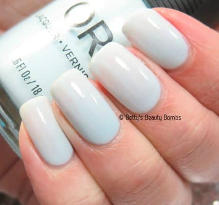 orly-forget-me-not-swatch