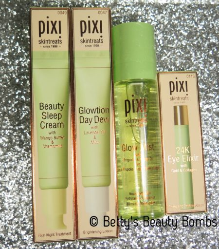 pixie-skincare-review