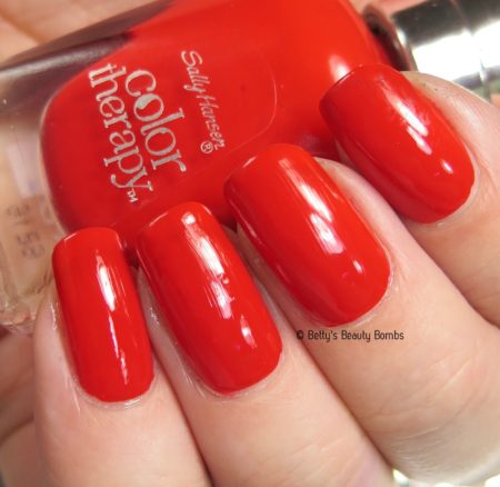 sally-hansen-red-iance