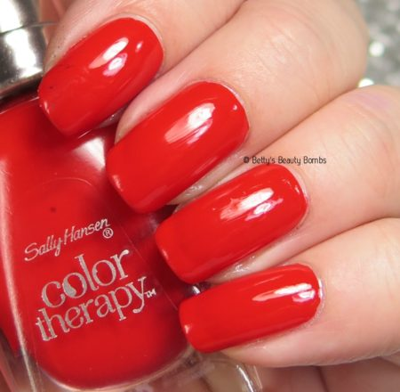 sally-hansen-red-iance-swatch