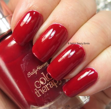 sally-hansen-red-y-to-glow