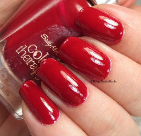 sally-hansen-red-y-to-glow-swatch