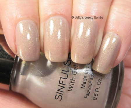 sinful-colors-prosecco