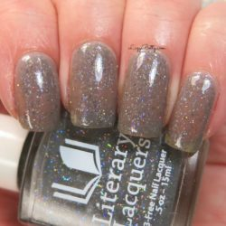 literary-lacquers-annabel-lee-swatch