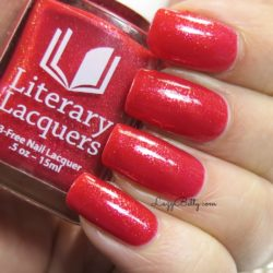literary-lacquers-arousal-swatch