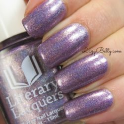 literary-lacquers-lestat