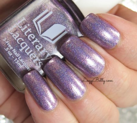 literary-lacquers-lestat-swatch