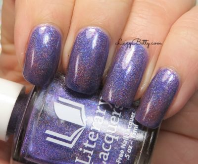 literary-lacquers-mysterious-irrevocable-sacred