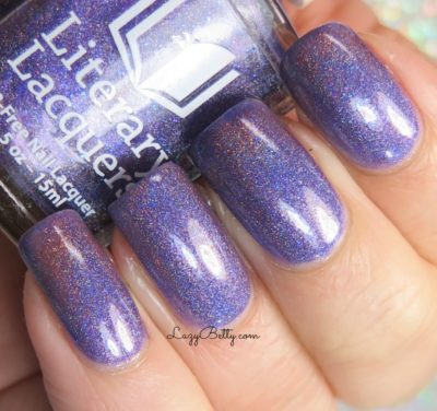 literary-lacquers-mysterious-irrevocable-sacred-swatch
