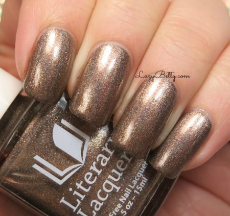 literary-lacquers-sweet-lenore