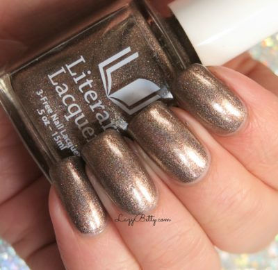 literary-lacquers-sweet-lenore-swatch