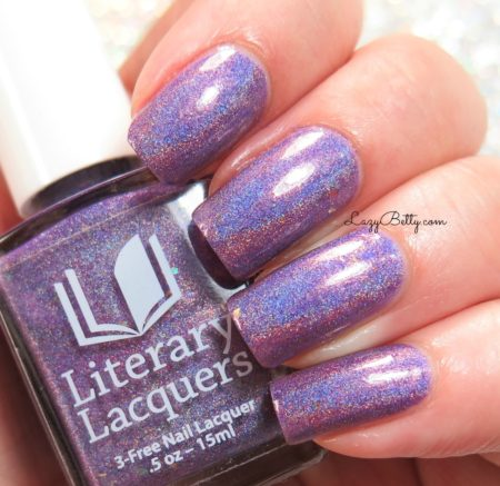 literary-lacquers-the-edge