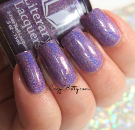 literary-lacquers-the-edge-swatch
