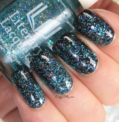 literary-lacquers-tia-wanna-swatch