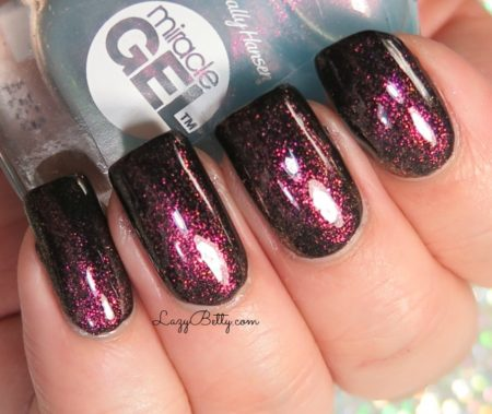sally-hansen-let's-get-digital-swatch