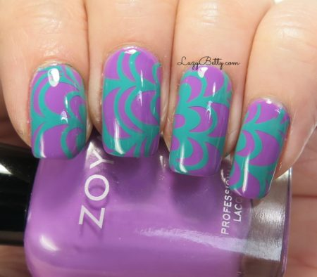 watermarble-stamp-nail-art