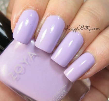 zoya-abby-swatch