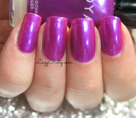 zoya-millie-swatch