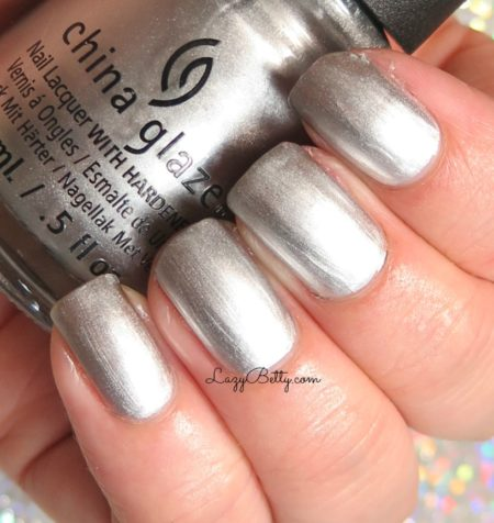 china-glaze-chroma-cool-swatch